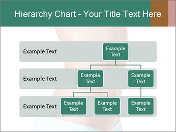 0000083718 PowerPoint Template - Slide 67