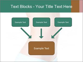 0000083718 PowerPoint Template - Slide 70