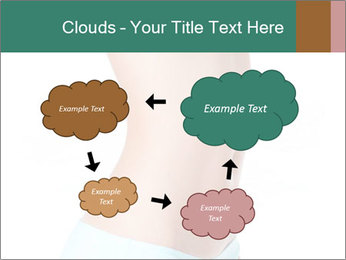 0000083718 PowerPoint Template - Slide 72
