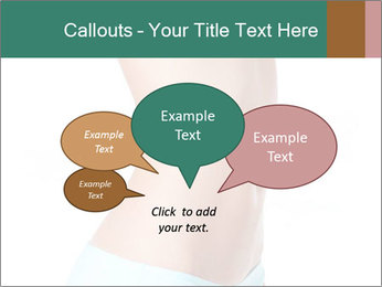 0000083718 PowerPoint Template - Slide 73