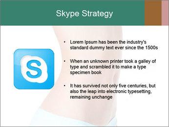 0000083718 PowerPoint Template - Slide 8