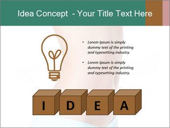 0000083718 PowerPoint Template - Slide 80