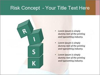 0000083718 PowerPoint Template - Slide 81