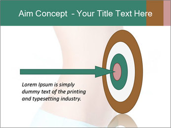 0000083718 PowerPoint Template - Slide 83