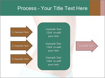 0000083718 PowerPoint Template - Slide 85