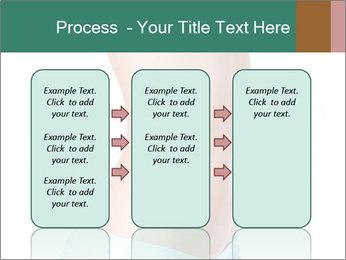 0000083718 PowerPoint Template - Slide 86