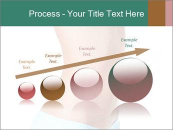 0000083718 PowerPoint Template - Slide 87