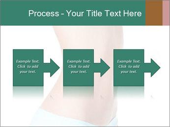 0000083718 PowerPoint Template - Slide 88