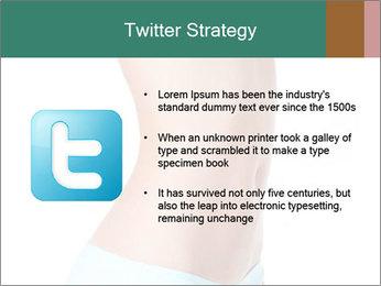 0000083718 PowerPoint Template - Slide 9