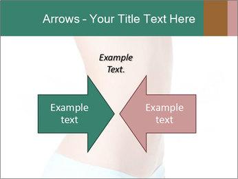0000083718 PowerPoint Template - Slide 90
