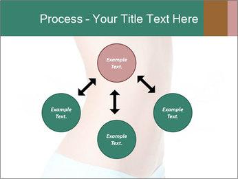 0000083718 PowerPoint Template - Slide 91