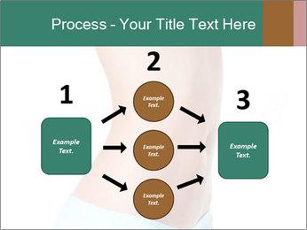 0000083718 PowerPoint Template - Slide 92
