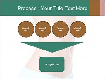 0000083718 PowerPoint Template - Slide 93