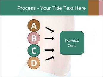 0000083718 PowerPoint Template - Slide 94