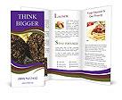 0000083719 Brochure Template