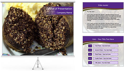 0000083719 PowerPoint Template