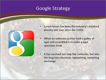 0000083719 PowerPoint Template - Slide 10