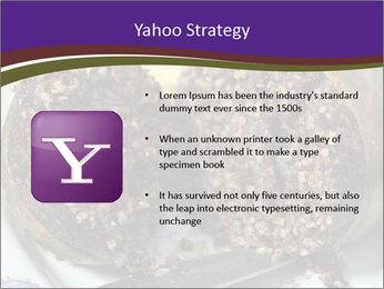 0000083719 PowerPoint Template - Slide 11