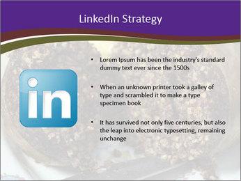 0000083719 PowerPoint Template - Slide 12