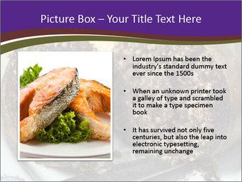0000083719 PowerPoint Template - Slide 13