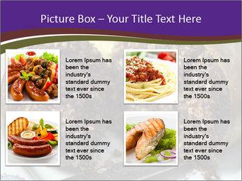 0000083719 PowerPoint Template - Slide 14