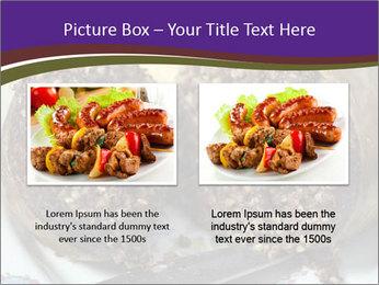 0000083719 PowerPoint Template - Slide 18