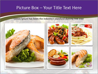 0000083719 PowerPoint Template - Slide 19