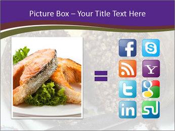 0000083719 PowerPoint Template - Slide 21