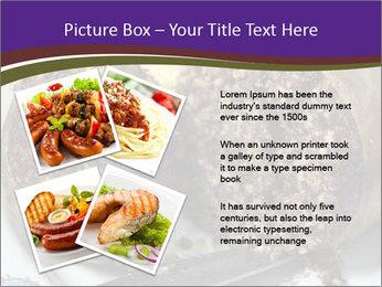 0000083719 PowerPoint Template - Slide 23