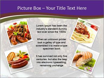 0000083719 PowerPoint Template - Slide 24