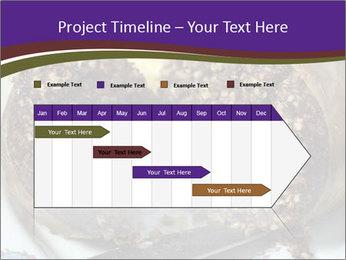0000083719 PowerPoint Template - Slide 25