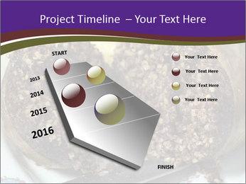 0000083719 PowerPoint Template - Slide 26