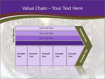 0000083719 PowerPoint Template - Slide 27