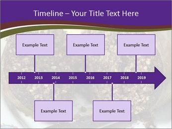 0000083719 PowerPoint Template - Slide 28