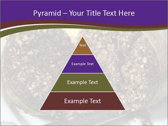 0000083719 PowerPoint Template - Slide 30