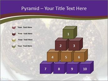 0000083719 PowerPoint Template - Slide 31