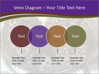 0000083719 PowerPoint Template - Slide 32
