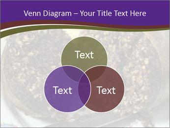 0000083719 PowerPoint Template - Slide 33