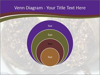 0000083719 PowerPoint Template - Slide 34