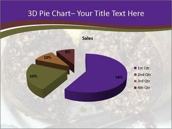 0000083719 PowerPoint Template - Slide 35
