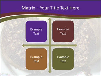 0000083719 PowerPoint Template - Slide 37