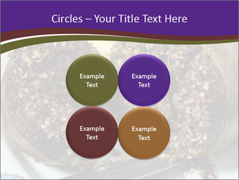 0000083719 PowerPoint Template - Slide 38