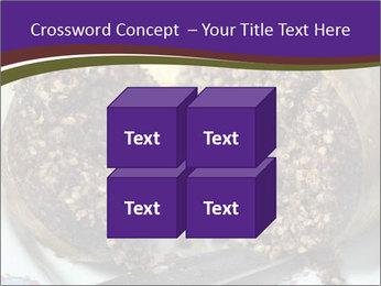 0000083719 PowerPoint Template - Slide 39