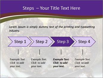0000083719 PowerPoint Template - Slide 4
