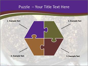 0000083719 PowerPoint Template - Slide 40