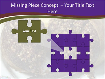 0000083719 PowerPoint Template - Slide 45