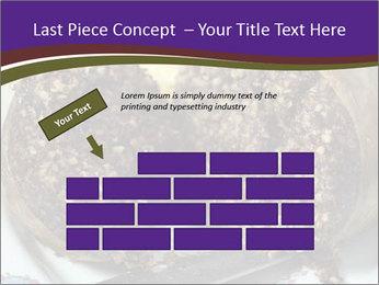 0000083719 PowerPoint Template - Slide 46