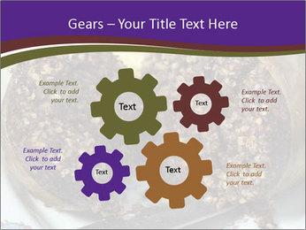 0000083719 PowerPoint Template - Slide 47