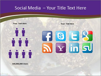 0000083719 PowerPoint Template - Slide 5