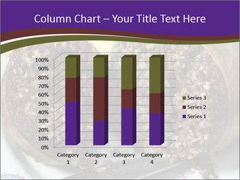 0000083719 PowerPoint Template - Slide 50